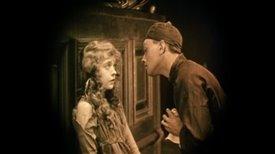"""La culpa ajena"" (1919) de D. W. Griffith"