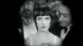 """""""Tres páginas de un diario"""" (1929) de G. W. Pabst"""