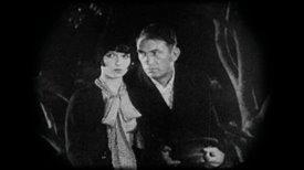 """""""Una novia en cada puerto"""" (1928) de Howard Hawks"""