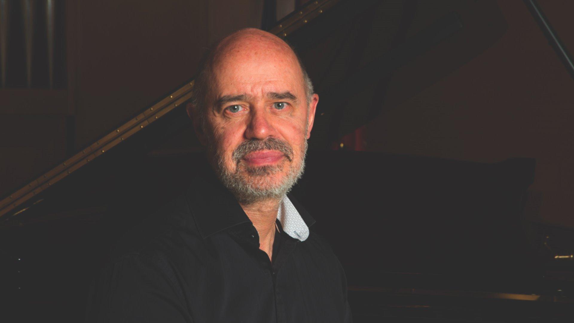 Orquesta Clásica del Real Conservatorio Superior de Música de Madrid