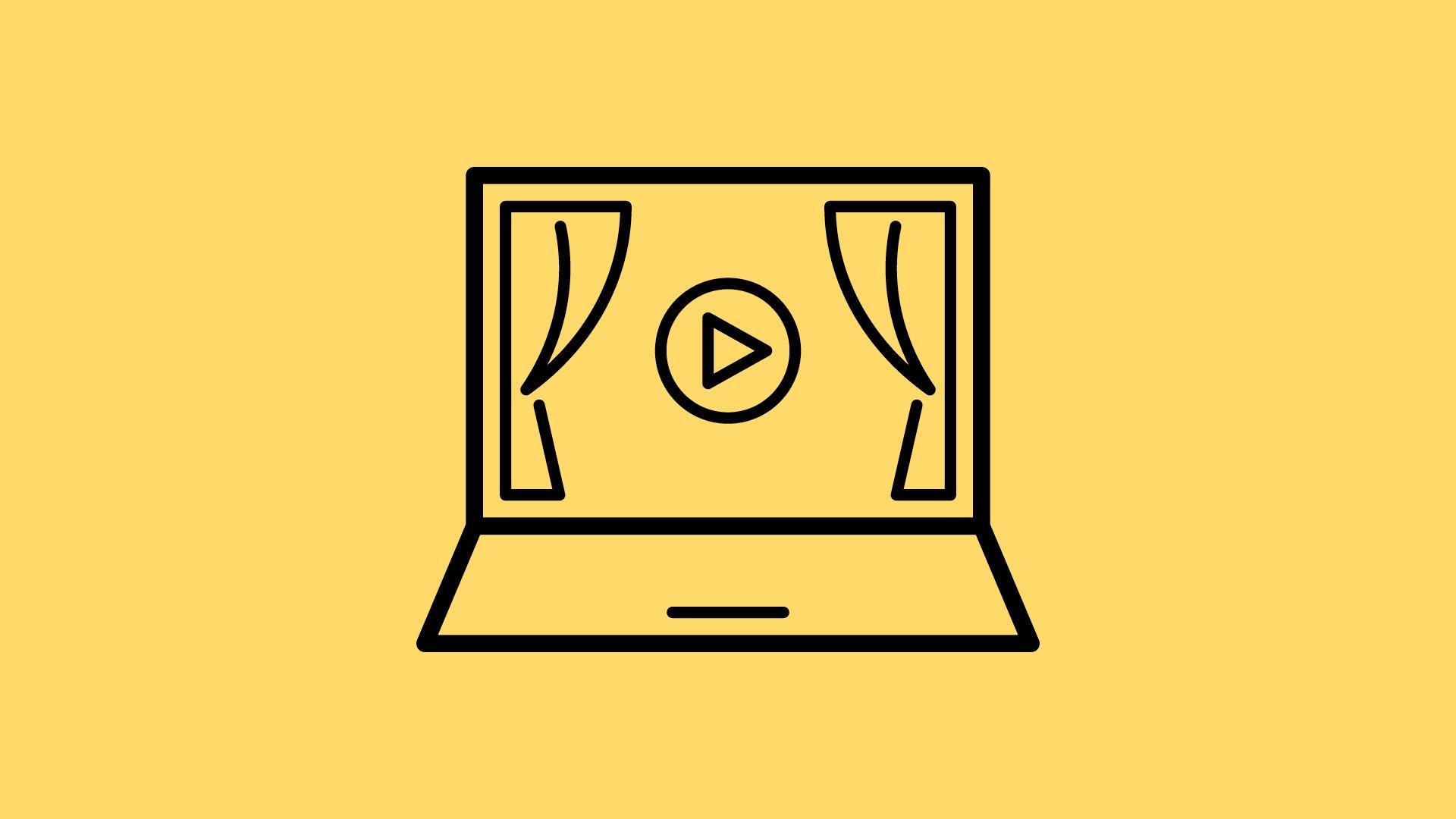 La revolución de la cultura audiovisual
