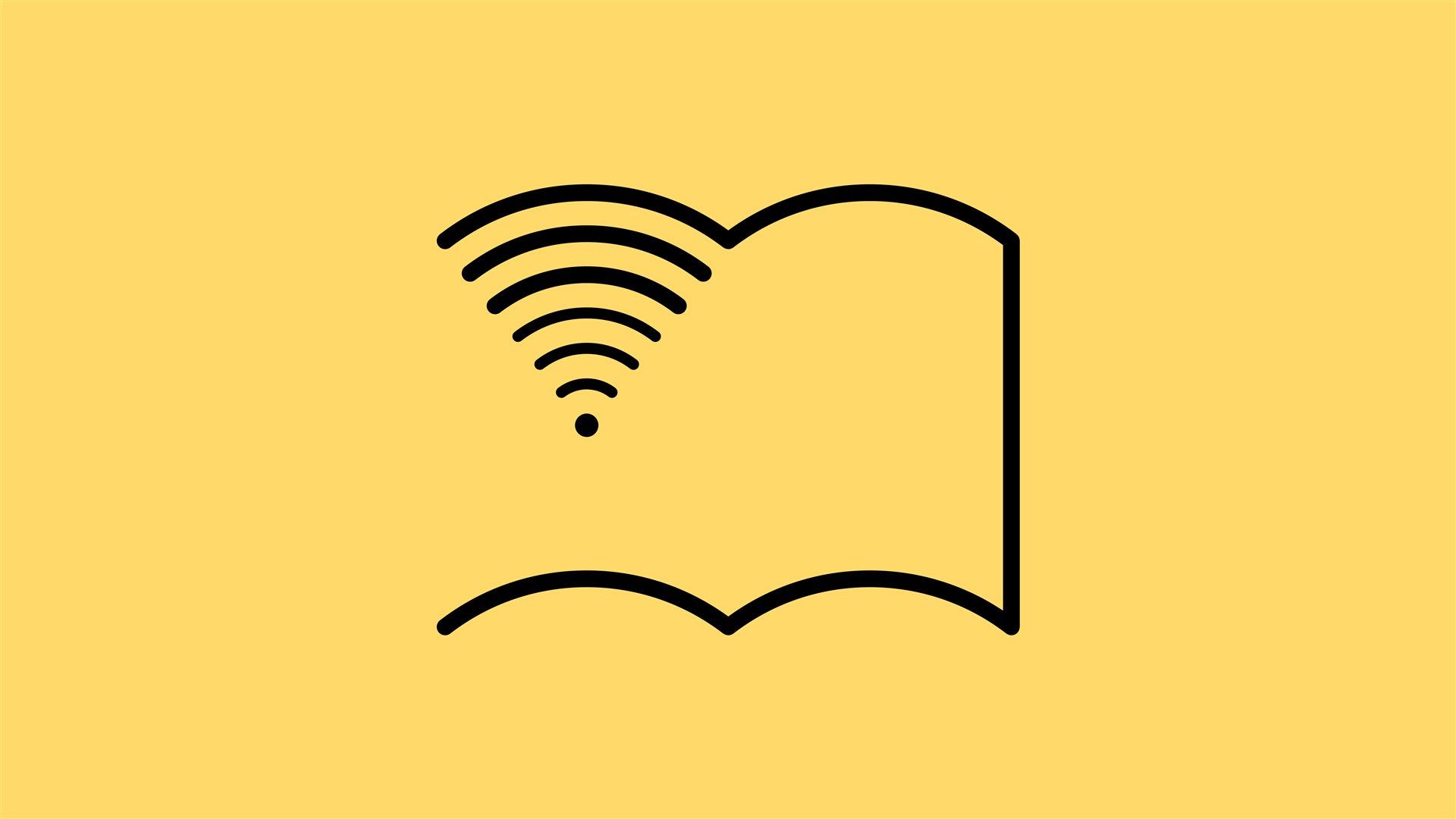 E-book, audiolibros, mercado editorial: la evolución del libro en la era de las nuevas tecnologías