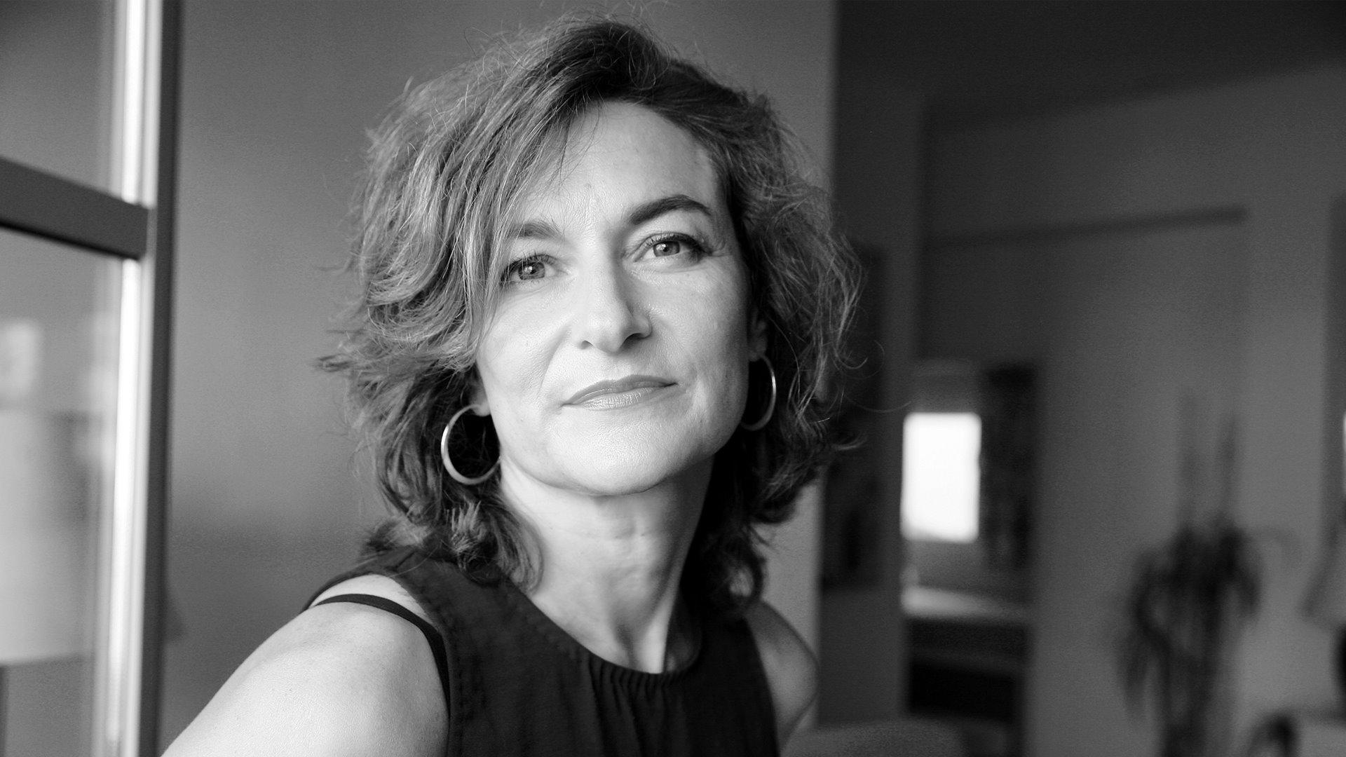 Ada Salas: Lengua del Alma