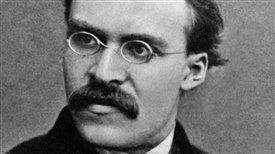 The interest in and relevance of Nietzsche's philosophy today