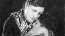 """""""La aldea maldita"""" (1930) de Florián Rey"""