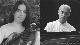 Joaquín Rodrigo: a life in music (I)