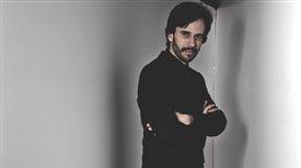 Joaquín Rodrigo: a life in music (II)