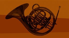 Around the saxophone (I)
