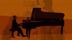 Valses y mazurcas para piano (I)