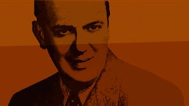 Ernesto Lecuona and Cuban music (on the centenary of his birth) (I)
