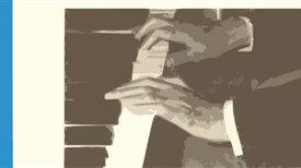 Mompou: música para piano (I)