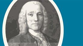 Domenico Scarlatti (I)