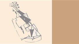 The twentieth-century Spanish cello (I)