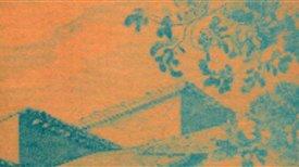 Quintetos de Mozart, Mendelssohn y Brahms (I)