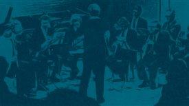 IV Ciclo de música española del siglo XX (I)