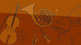 Escuela Superior de Música Reina Sofía (I)