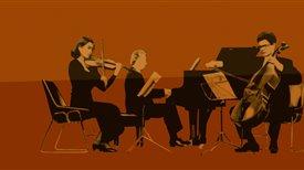 Piano trios (I)