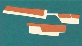 Alrededor de la flauta (I)
