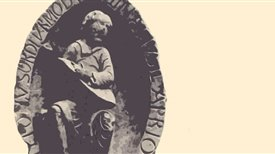 Canto gregoriano (I)
