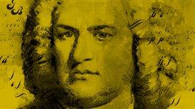 Bach en el siglo XX (I)