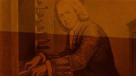 J. S. Bach en otros instrumentos (I)