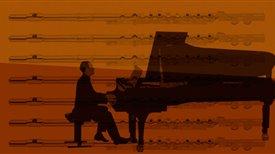 Sonatas para flauta y piano: del clasicismo al siglo XX (I)