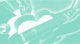 The splendour of Spanish music (1900-1950) (I)