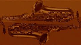 El saxofón en España (I)