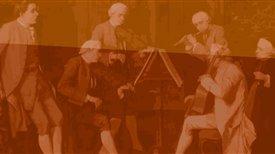 French chamber music (I)
