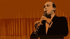 About the clarinet (I)