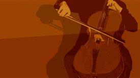 El violonchelo español (I)