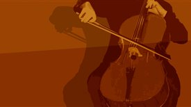 The Spanish cello (I)