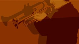 The Spanish trumpet (II)