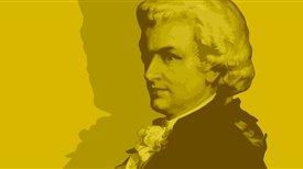 Mozart después de Mozart (I)