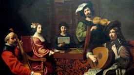 Monográfico Monteverdi