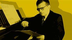 Dimitri Shostakovich en su centenario (I)