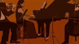 Música de cámara armenia (I)