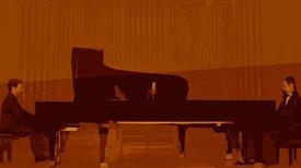 Quinta tribuna de jóvenes intérpretes: el piano (I)