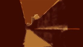 Spanish song (VII): Siglo XX (I)