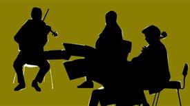 Spanish neoclassical quartets (I)