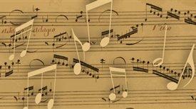 Ad Libitum. La improvisación como procedimiento compositivo (I)