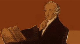 Haydn: his keyboard works on historical instruments (VIII)