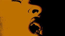 Vocal jazz (II)