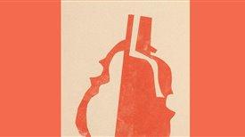 Música para violonchelo solo (I)