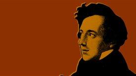 Felix Mendelssohn, en su bicentenario (I)
