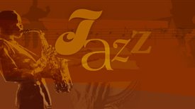 Jazz and classical music