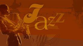El jazz y la música clásica