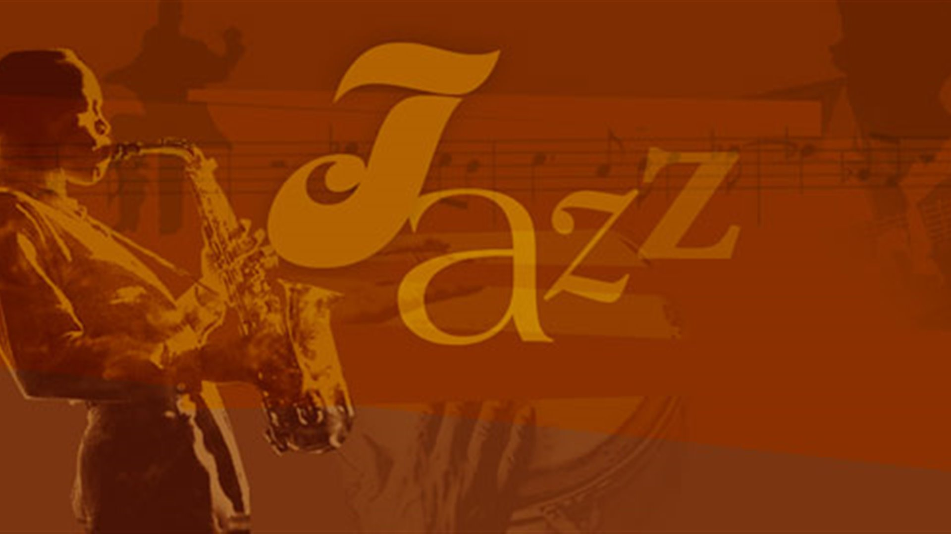 Jazz and the tango
