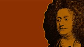 Henry Purcell: The food of love (I)
