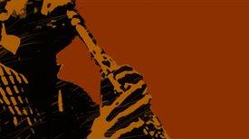 El clarinete en el clasicismo (I)